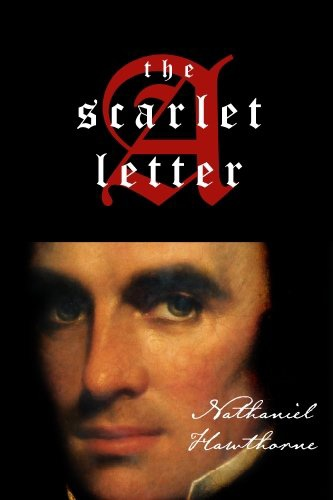 the guilt of dimmesdale in the scarlet letter by nathaniel hawthorne And in nathaniel hawthorne's, the scarlet letter, guilt illustrates itself through adultery involving hester prynne and reverend dimmesdale hester and dimmesdale resided in new england.