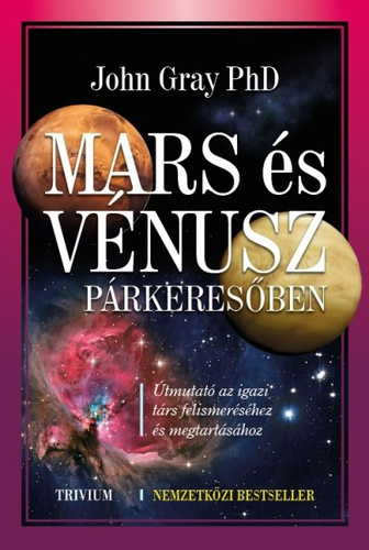 Vénusz és Mars társkereső vélemények hogyan kezdjetek randevúzni a 40-es éveiben?