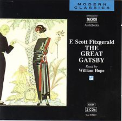 the jealousy of tom buchanan in the novel the great gatsby by f scott fitzgerald F scott fitzgerald's novel the great gatsby is the story of one man  daisy and  win her back from her rich, jealous, and aggressive husband, tom buchanan.