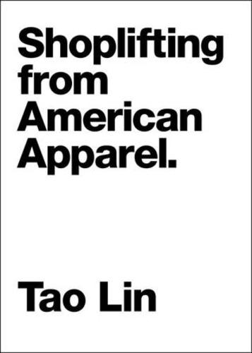 american apparel essay