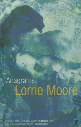 LORRIE MOORE ANAGRAMS EBOOK DOWNLOAD