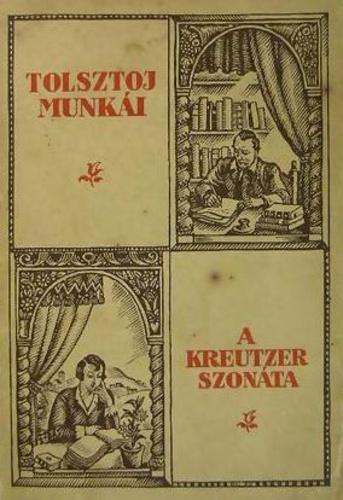 """Képtalálat a következőre: """"kreutzer szonáta"""""""