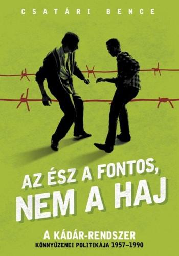 """Képtalálat a következőre: """"magyar beat, rock könyv"""""""