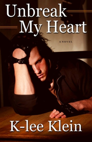 idézetek az esélyről Unbreak My Heart · K lee Klein · Könyv · Moly