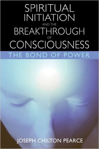 Spiritual Initiation And The Breakthrough Of Consciousness Joseph