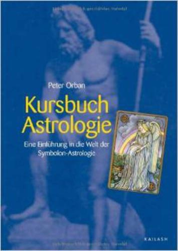 schlusselworte zur astrologie
