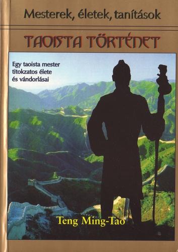 taoizmus idézetek Taoista törté· Teng Ming Tao · Könyv · Moly