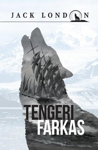 Tengeri farkas (egyértelműsítő lap)
