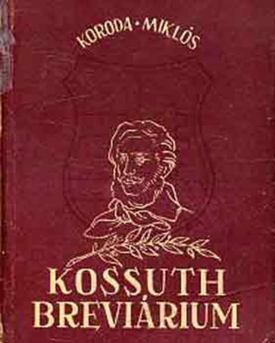 """Képtalálat a következőre: """"kossuth 1948"""""""