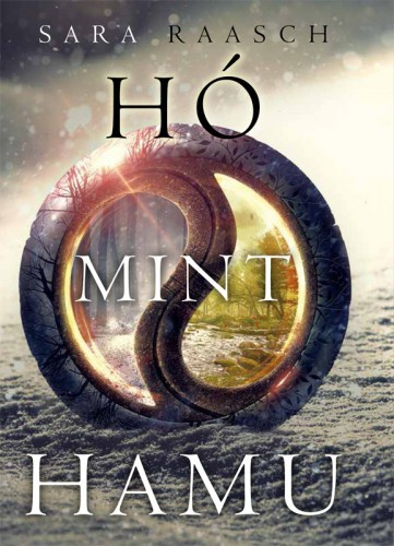 """Képtalálat a következőre: """"hó mint hamu"""""""