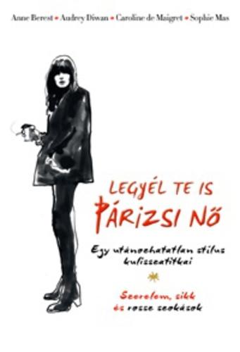 Akarom azt a cipőt! · Paola Jacobbi · Könyv · Moly