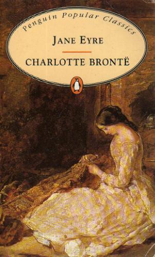 "jane eyre and modern life In leeds point"", the famous author of jane eyre is placed into a modern setting   that is very similar to the moor house jane lives in while visiting her cousins."