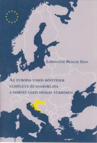 Európai csatlakozni