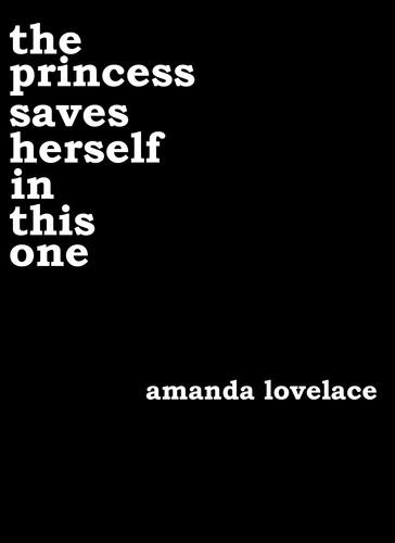 https://neverletmegobyviranna.blogspot.com/2019/07/amanda-lovelace-princess-saves-herself_6.html