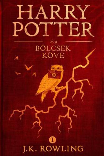 https://neverletmegobyviranna.blogspot.com/2016/11/j-k-rowling-harry-potter-es-bolcsek-kove.html