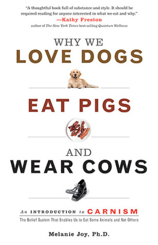 Why We Love Dogs 38ab345b93