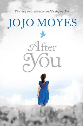 After You Jojo Pdf