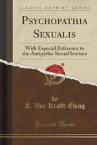 Sexualis betegsegek
