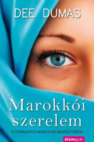 marokkói házas nő találkozik