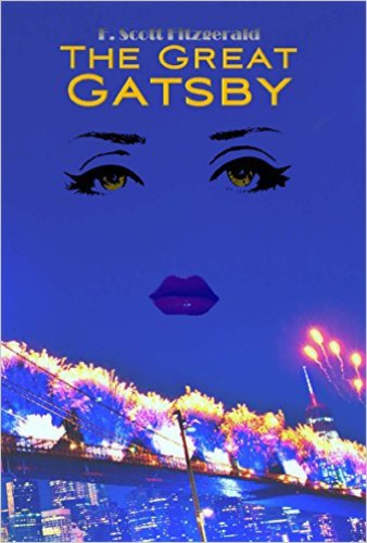 the story of affluent jay gatsby and love for daisy in f scott fitzgeralds the great gatsby The great gatsby: the similarities of during world war i, both jay gatsby and f scott fitzgerald fell in love with a woman at the locations they were stationed gatsby fell in love with daisy, and fitzgerald fell in love with a woman named zelda.