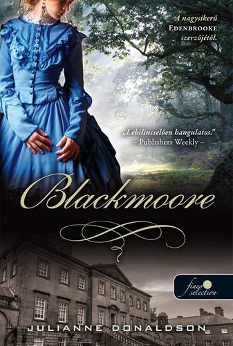 https://neverletmegobyviranna.blogspot.com/2017/01/julianne-donaldson-blackmoore.html