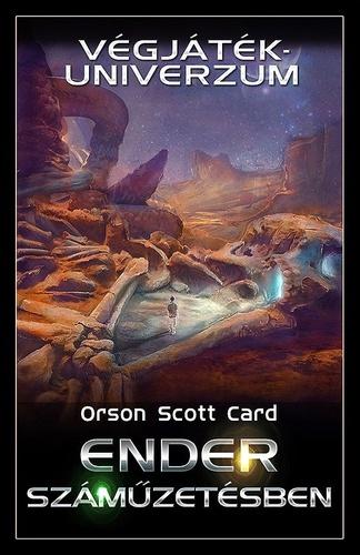 Orson Scott Card: Ender száműzetésben