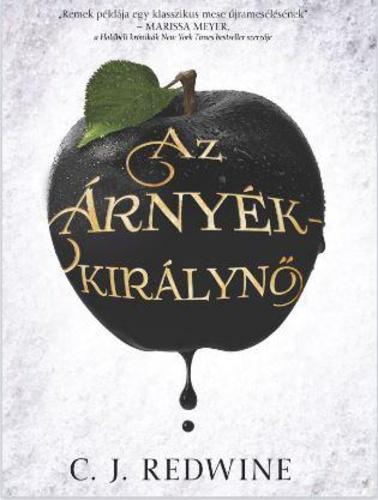 https://neverletmegobyviranna.blogspot.com/2017/05/c-j-redwine-az-arnyekkiralyno.html