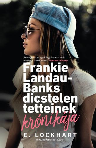 https://neverletmegobyviranna.blogspot.com/2017/04/e-lockhart-frankie-landau-banks.html