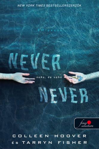 """Képtalálat a következőre: """"never never"""""""