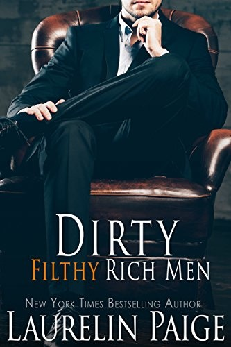 https://inbookeden.blogspot.hu/2017/03/laurelin-paige-dirty-filthy-rich-men_26.html