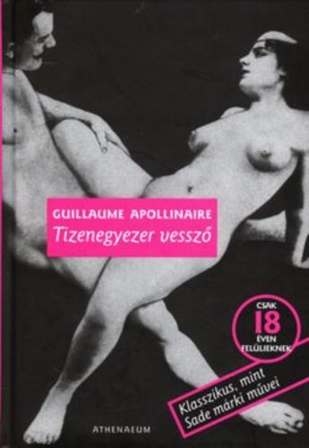ingyenes leszbikus szex könyveket nagy fekete kakas a seggét