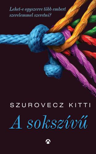 https://neverletmegobyviranna.blogspot.com/2017/11/szurovecz-kitti-sokszivu.html