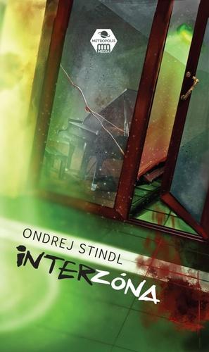 Ondřej Štindl: InterZóna