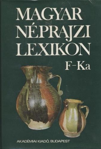 nadrág   Magyar néprajzi lexikon   Kézikönyvtár