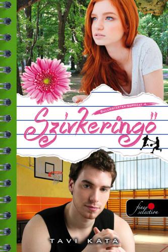 covers_464583.jpg?1536436230