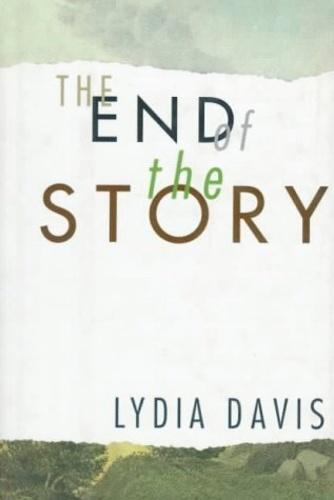a plot summary of lydia davis story the sock