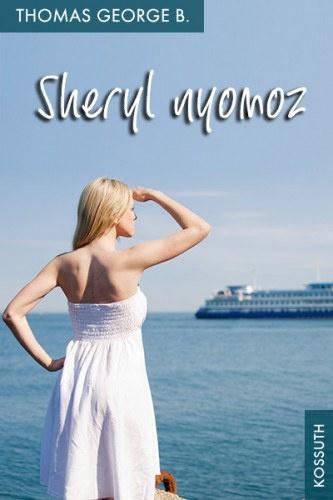 Sheryl nyomoz