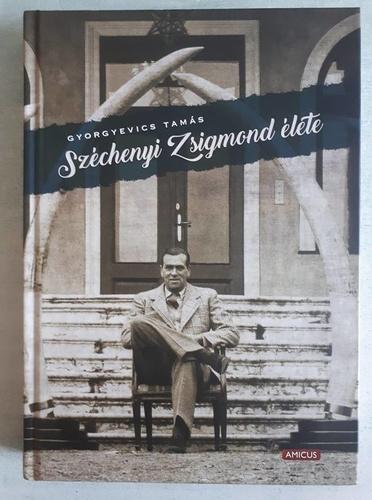 """Képtalálat a következőre: """"széchenyi Zsigmond élete"""""""
