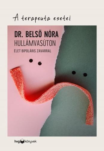 https://neverletmegobyviranna.blogspot.com/2018/10/elet-bipolaris-zavarral-dr-belso-nora.html