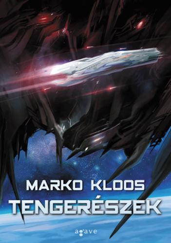 Marko Kloos: Tengerészek