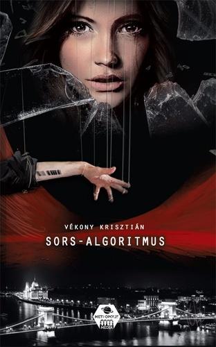Vékony Krisztián: Sors-algoritmus