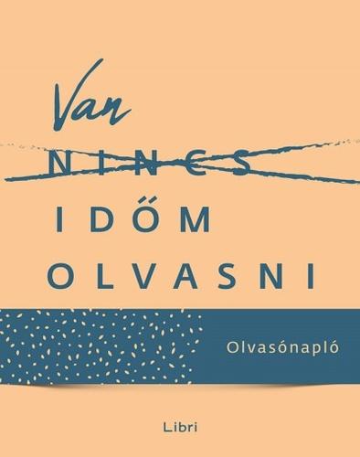 https://neverletmegobyviranna.blogspot.com/2018/11/szabados-agnes-van-idom-olvasni.html