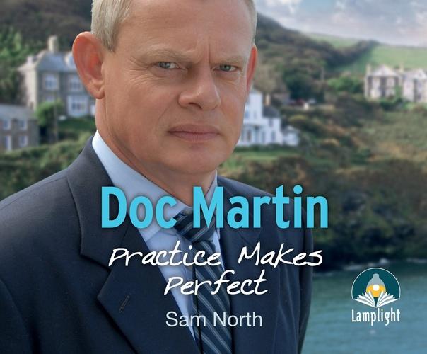 Doc martin sorozat