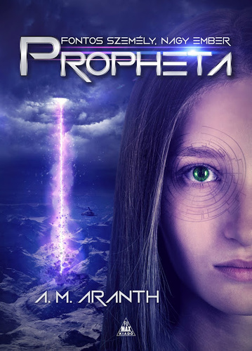 A. M. Aranth: Propheta