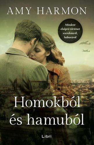 https://neverletmegobyviranna.blogspot.com/2019/04/amy-harmon-homokbol-es-hamubol.html