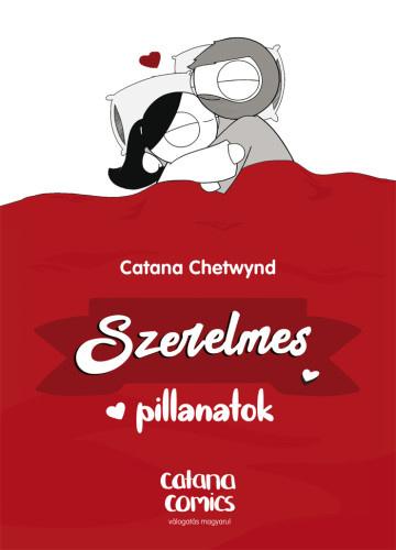 https://neverletmegobyviranna.blogspot.com/2019/02/catana-chetwynd-szerelmes-pillanatok.html