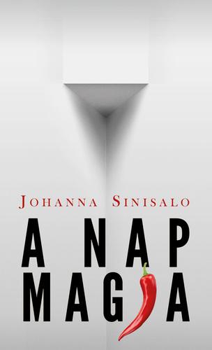 Johanna Sinisalo: A Nap Magja