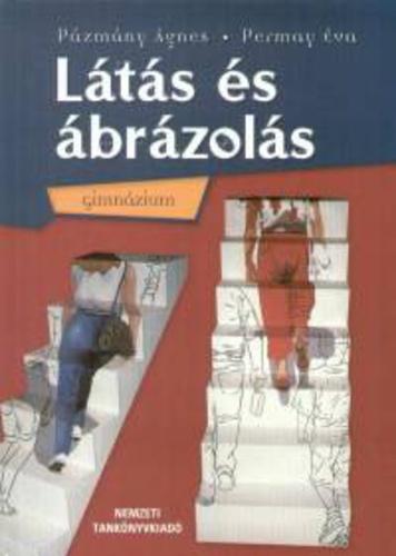könyvek a látás fejlesztésére)