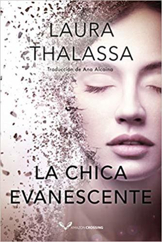 Képtalálatok a következőre: laura thalassa la chica