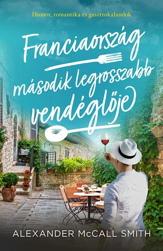 találkozó nők widow franciaországban